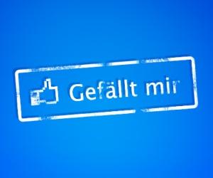 Gefaellt_mir_Stempel